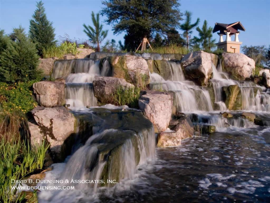 Del Webb Florida >> Gallery Of Stone Creek Del Webb Community Ocala Florida By Db